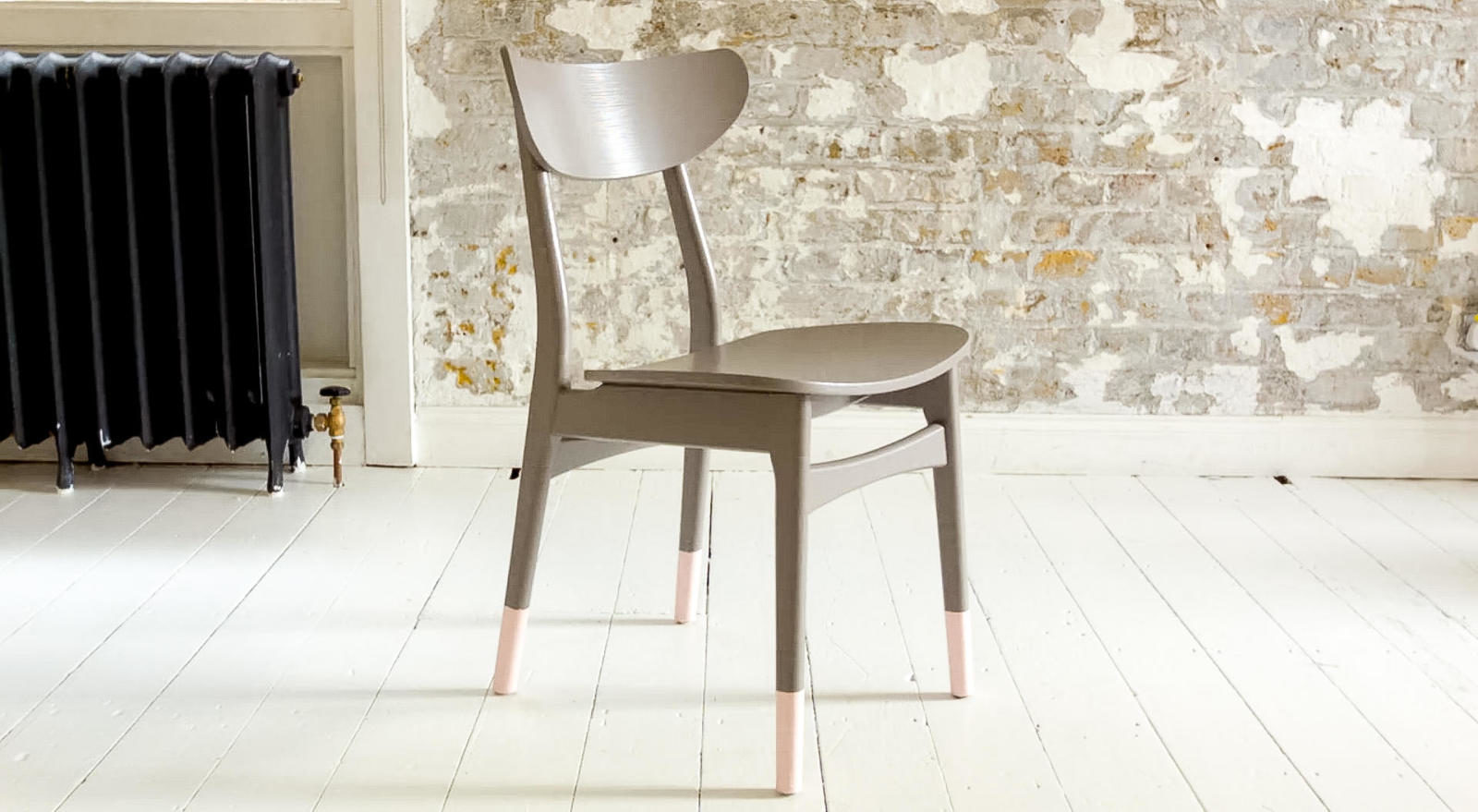 Dipped-Wooden-Chair-16